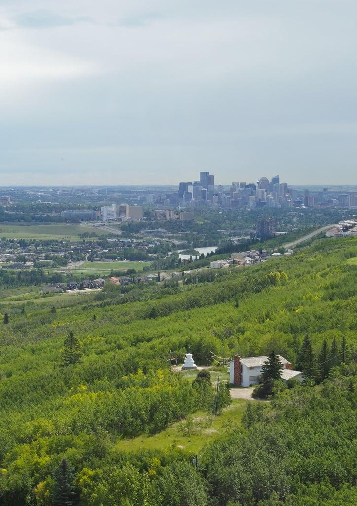 Canada Olympic Park の画像. canada calgary alberta 2012 canadaolympicpark 1988winterolympics