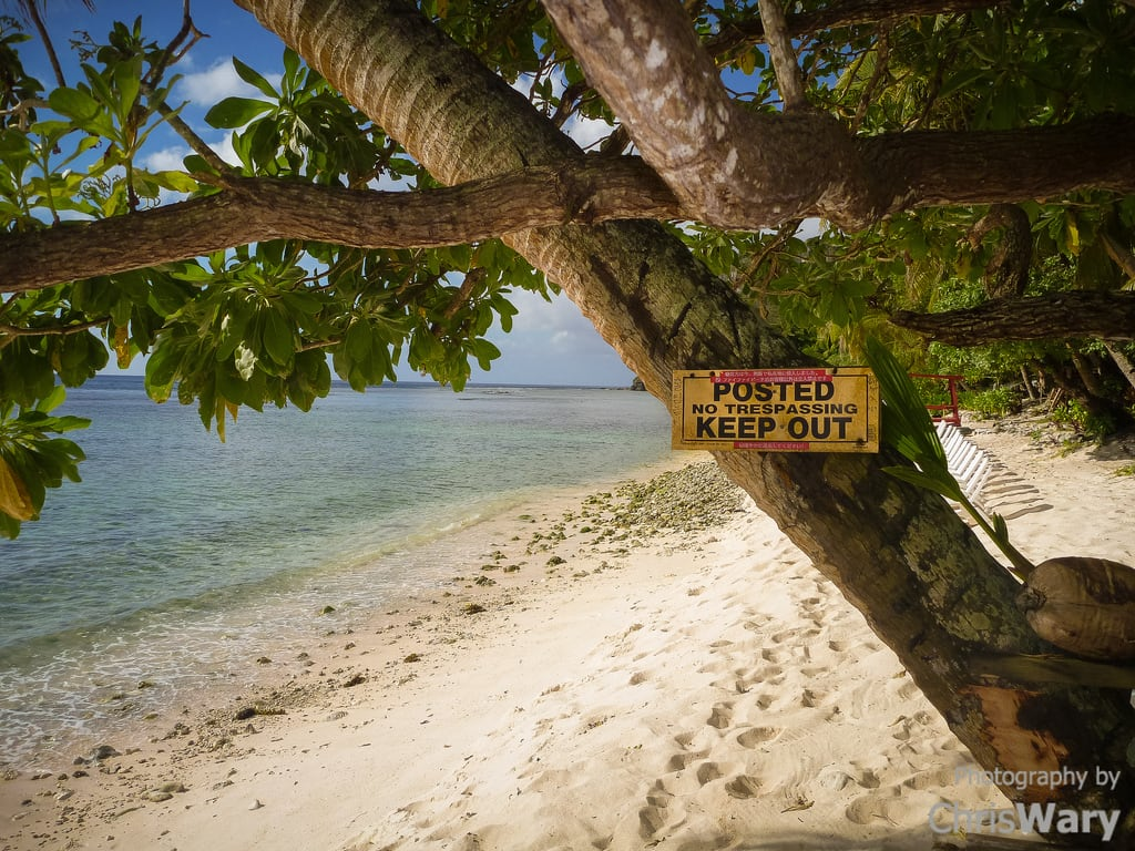 Imagine de Gun Beach. ocean sea beach posted tropical tropicalisland guam micronesia privatebeach fifibeach