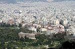 Zdjęcie:   Kalambaka  Delfy  Ateny  Epidaurus  Nafplion  Mykeny  Kanał Koryncki  Termopile  Saloniki  (ateny, grecja, city)