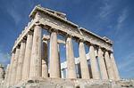 Zdjęcie:   Kalambaka  Delfy  Ateny  Epidaurus  Nafplion  Mykeny  Kanał Koryncki  Termopile  Saloniki  (ateny, grecja, akropol)