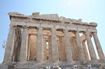 Zdjęcie:   Kalambaka  Delfy  Ateny  Epidaurus  Nafplion  Mykeny  Kanał Koryncki  Termopile  Saloniki  (grecja, ateny, architektura)
