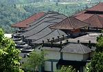 Zdjęcie:   Indonezja  Bali  Nusa Dua  (tradycyjnych, balinese, bali)
