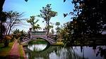 Zdjęcie:   Indonezja  Bali  Nusa Dua  (bali, tirtaganga, podróży)