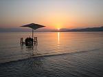 Zdjęcie:   Grecja  Korfu  Agios Georgios  (sunrise, grecja, korfu)