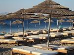 Zdjęcie:   Grecja  Kos  Mastichari  (beach, kos, grecja)