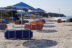 Zdjęcie:   Grecja  Kos  Kardamena  (plaża, piasek, sandy beach)