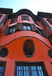 Zdjęcie:   Sofia  Rylski Monastyr  Płowdiw  Sozopol  Nessebar  Etyr  (płowdiw, stary, budynku)