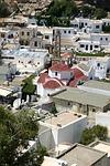 Zdjęcie:   Grecja  Rodos  Faliraki  (rodos, grecja, morze)