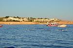 Zdjęcie:   Egipt  Sharm El Sheikh  (egipt, synaj, sharm el sheikh)