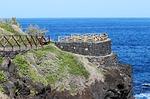 Zdjęcie:   Hiszpania  Wyspy Kanaryjskie  Gran Canaria  Puerto Rico  (wyspy kanaryjskie, tenerife, hiszpania)